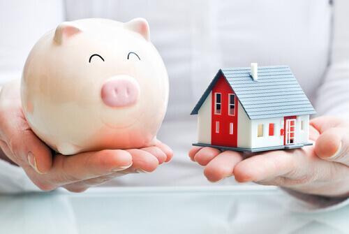Η ανατολίτικη φιλοσοφία για ν' αποταμιεύσετε χρήματα στο σπίτι