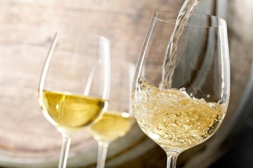 αντιμετωπίσετε την αναιμία με κρασι