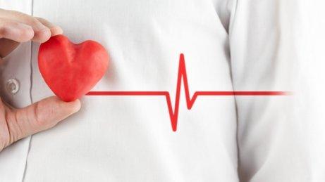 καρδιά, υγεία - το αίσθημα παλμών
