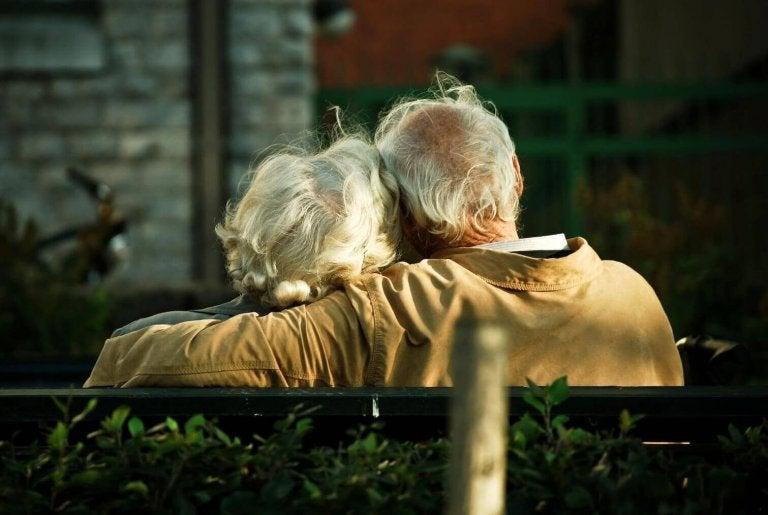 Η δίαιτα MIND στον αγώνα κατά του Αλτσχάιμερ: Μάθετε περισσότερα
