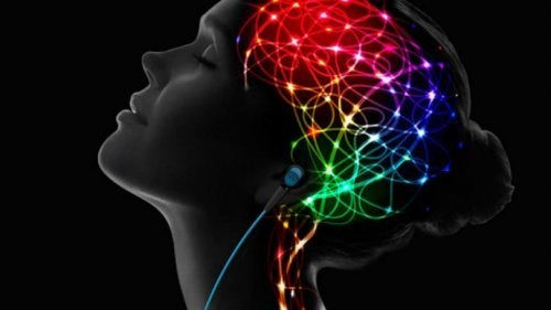 Η χημεία του εγκεφάλου και η κατάθλιψη. Πώς συνδέονται
