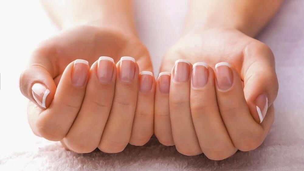 Φυσικές θεραπείες για τα προβλήματα με τα νύχια, εύθραυστα νύχια