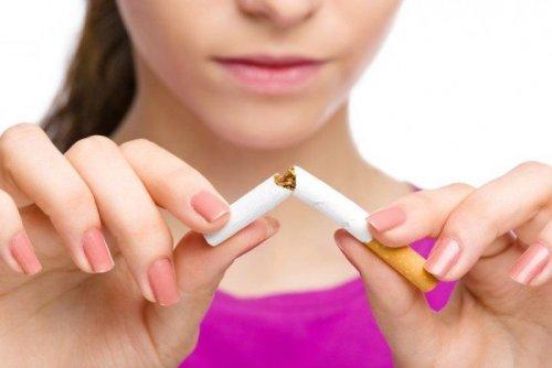 Μπορείτε να ελέγξετε το άσθμα και τα συμπτώματά του, συμβουλές