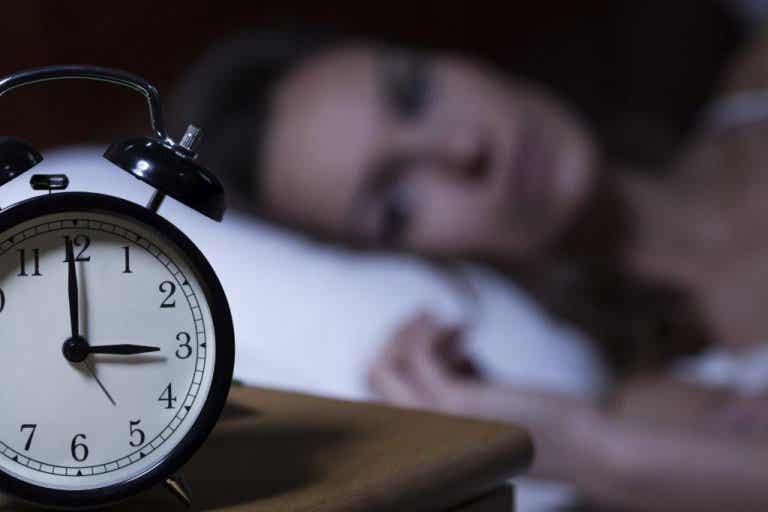 Ο διαβήτης και τα προβλήματα ύπνου έχουν μια πολύ στενή σχέση