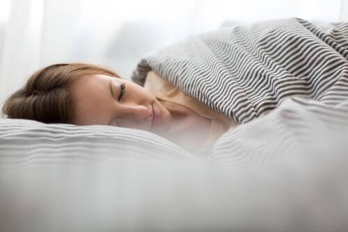 Ο διαβήτης και τα προβλήματα ύπνου έχουν μια πολύ στενή σχέση, διαβήτης τύπου 2