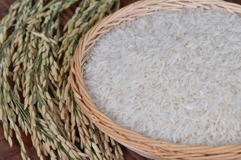 Ποιος είναι ο καλύτερος τρόπος να τρώτε ρύζι, είναι επικίνδυνο;