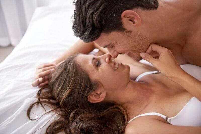 παχουλός ερασιτέχνες πρωκτικό σεξ