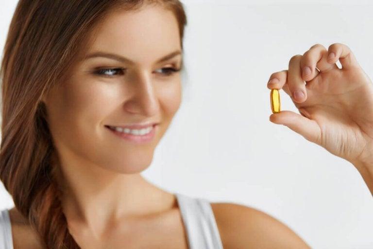 Πρέπει να παίρνουμε συμπλήρωμα βιταμίνης D;