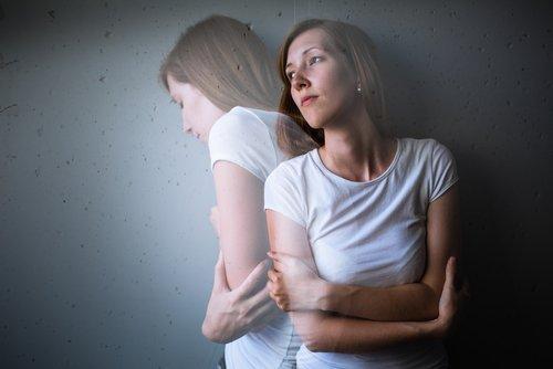 Τα σημεία κλειδιά για να ηρεμήσετε από τις κρίσεις αγωνίας