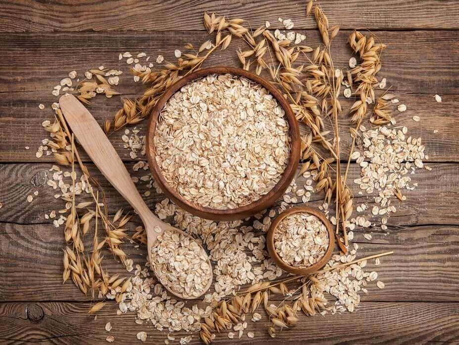 Τέσσερις απαραίτητες συνταγές με πλιγούρι βρώμης