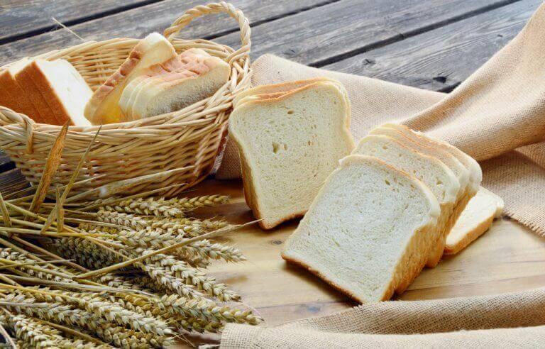 Ποιο είναι το πιο υγιεινό ψωμί για δίαιτα; Μάθετε περισσότερα