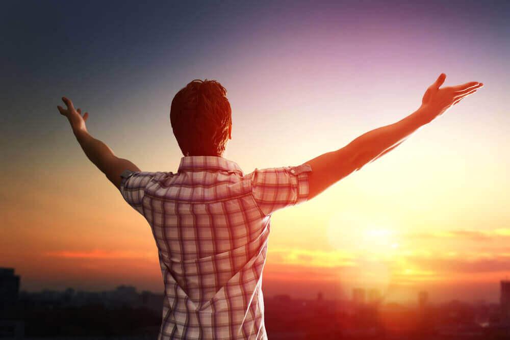6 τρόποι για τον έλεγχο του άγχους - αποσυνδεθείτε