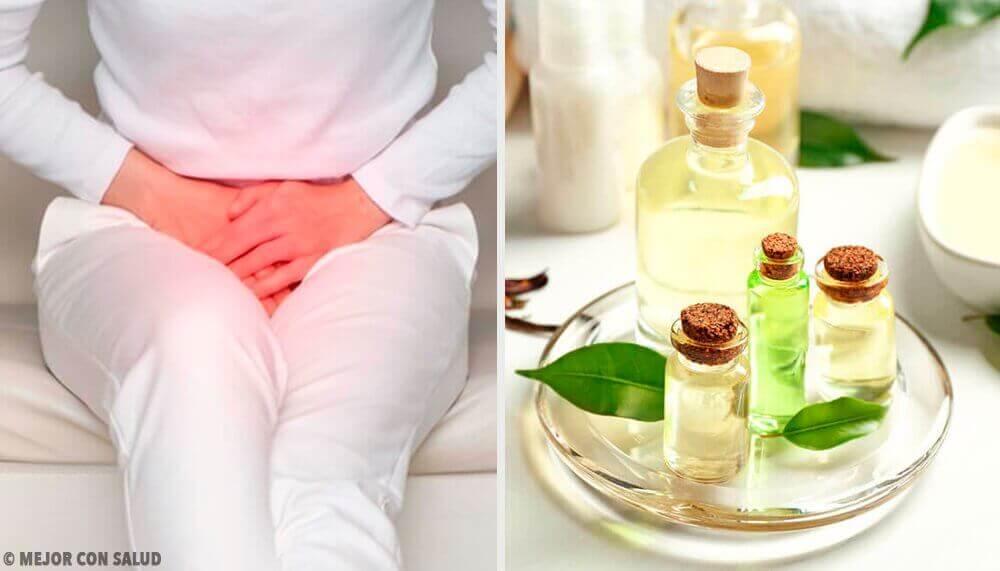 5 φυσικές θεραπείες για την αντιμετώπιση του HPV