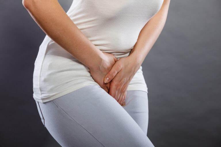 γονόρροια, ενόχληση στον κόλπο - τρόποι θεραπείας της γονόρροιας