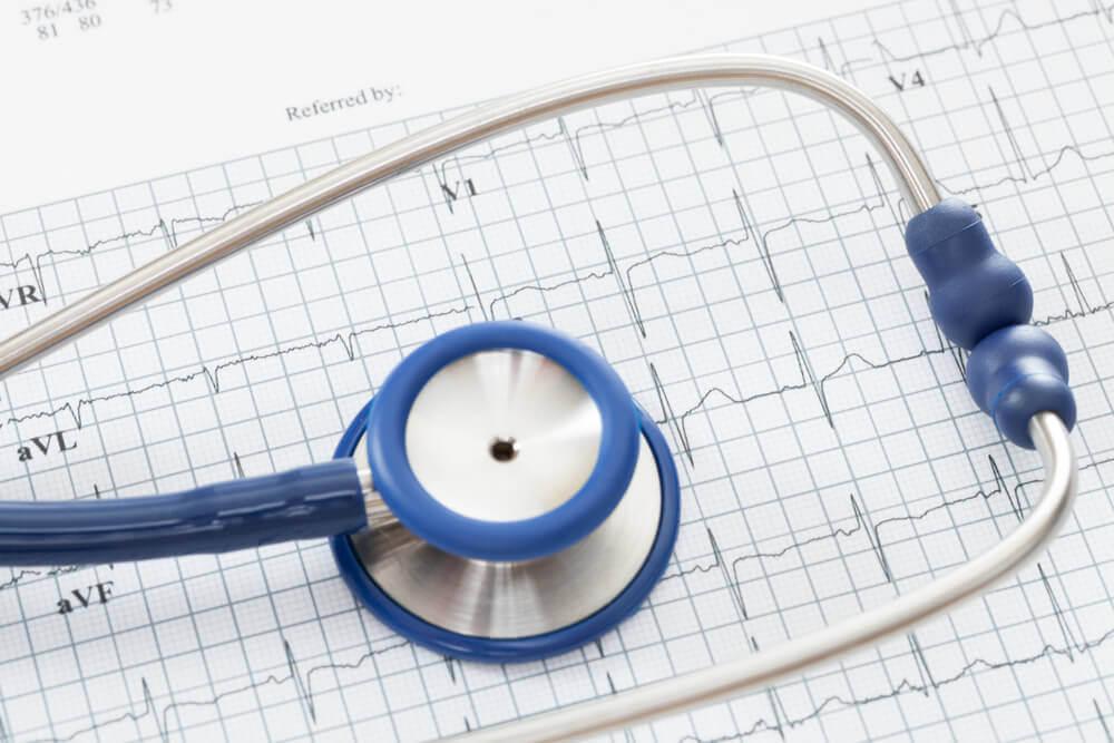 καρδιακές παθήσεις- το αίσθημα παλμών