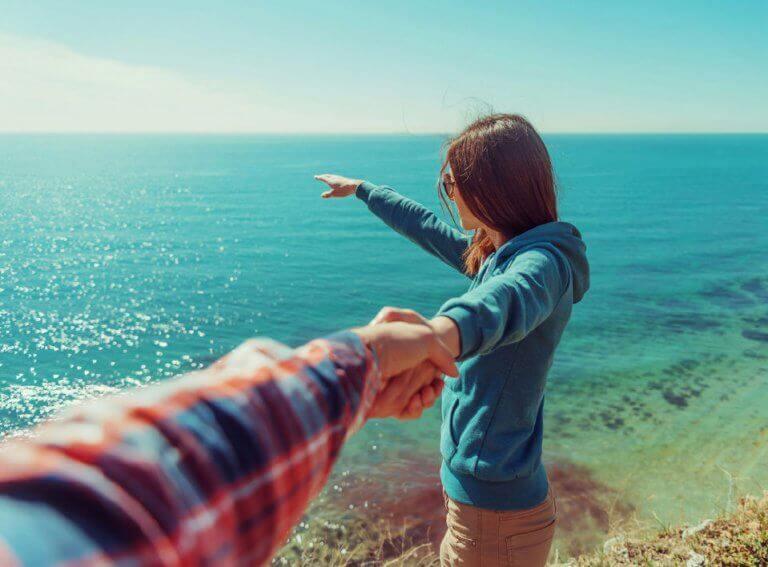 Πώς τα ζευγάρια ξεπερνούν την απιστία; Μάθετε περισσότερα