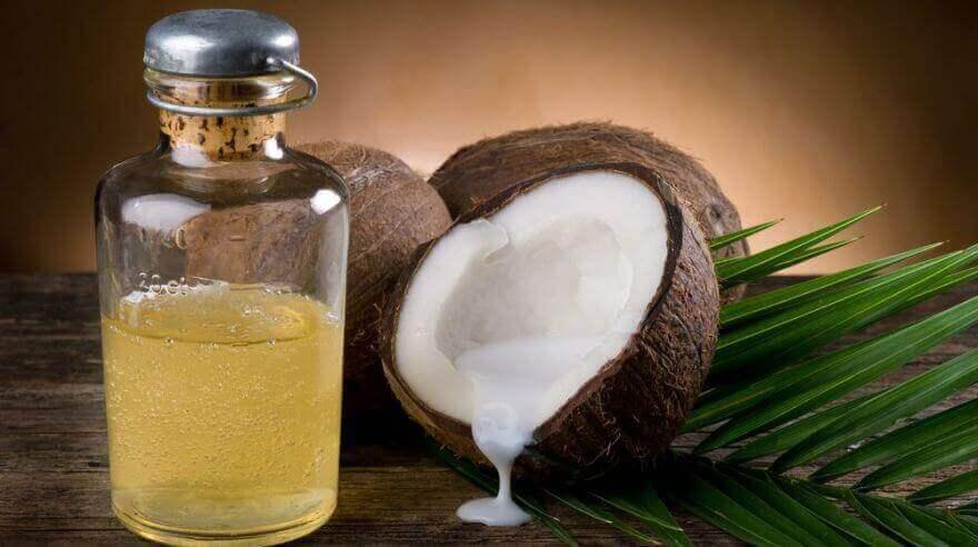 Διεγείρετε την ανάπτυξη των μαλλιών με αυτή τη σπιτική θεραπεία, παρασκευή