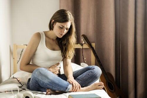 γυναίκα, ιός -αντιμετώπιση του HPV