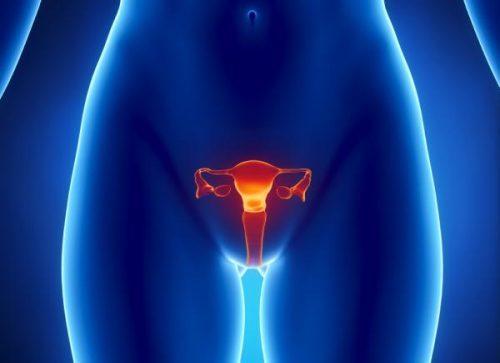 Πώς ανιχνεύεται ο καρκίνος των ωοθηκών;