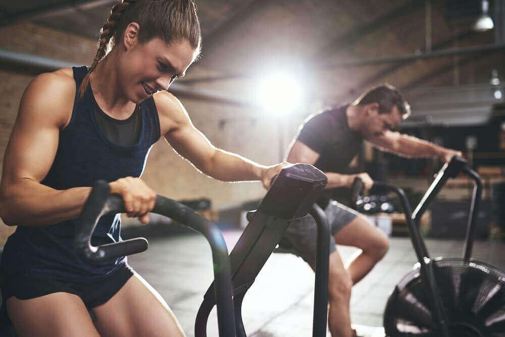 Πείτε αντίο στους κιρσούς με αυτές τις 3 φυσικές θεραπείες, ασκήσεις χαμηλής έντασης