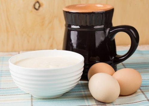 Τρεις συμβουλές για την αντιμετώπιση της καούρας, τροφές