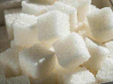 7 αλλαγές που θα προσέξετε όταν δεν τρώτε καθόλου ζάχαρη