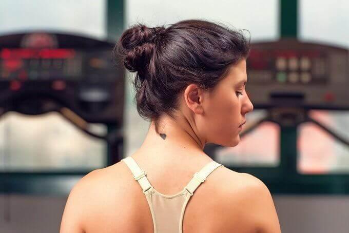 6 συμβουλές για απαλό και σφριγηλό λαιμό. Μάθετε περισσότερα!