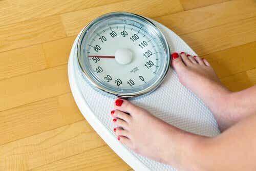 Ποια εγχύματα ενισχύουν τον αγώνα σας για απώλεια βάρους;