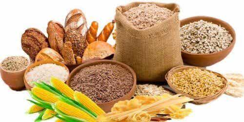 Τέσσερα χειμωνιάτικα τρόφιμα που θα σας βοηθήσουν να χάσετε βάρος