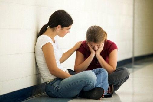 Πώς να εντοπίσετε τους συναισθηματικά ανώριμους ανθρώπους