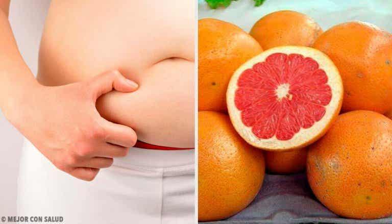 5 τρόποι για να κάψετε το λίπος σας με φυσικό τρόπο