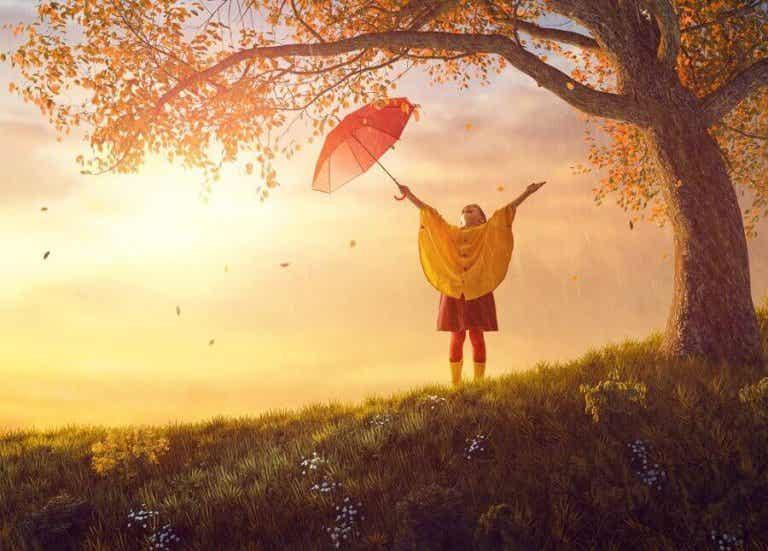 Πώς να προσελκύσετε θετική ενέργεια στη ζωή σας