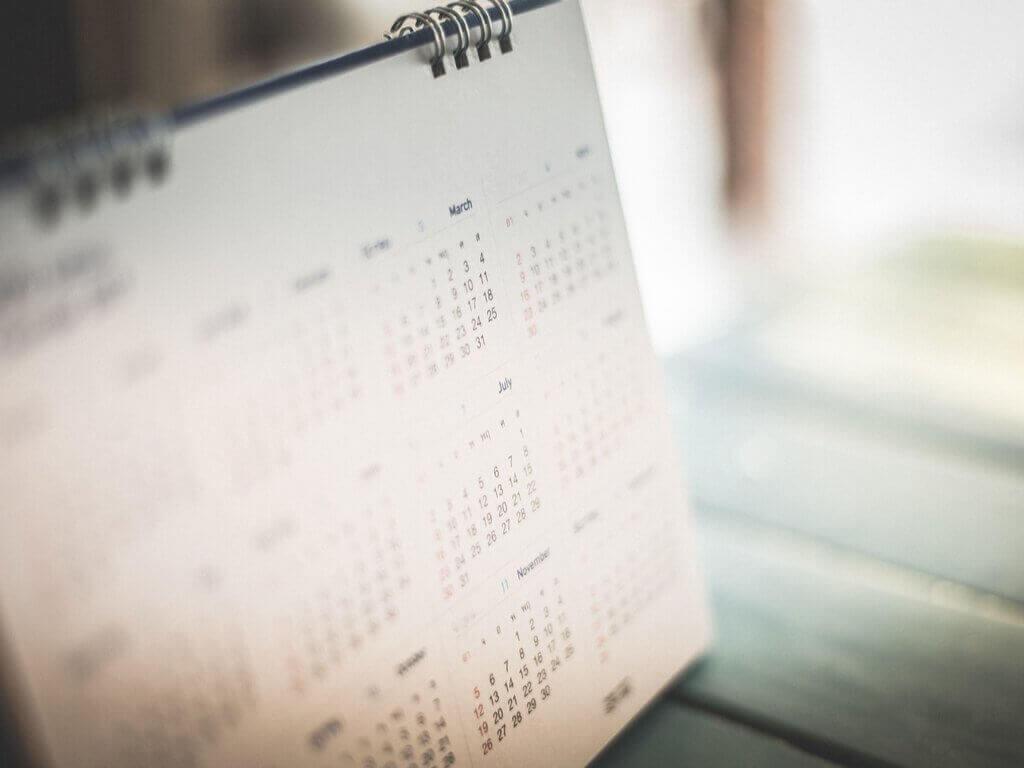επιτραπέζιο ημερολογιο- σούπερ μαμά