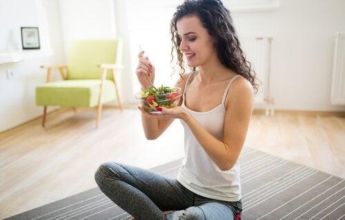 Μπορείτε να αποτοξινώσετε το σώμα σας σε 3 ημέρες με αυτή τη δίαιτα
