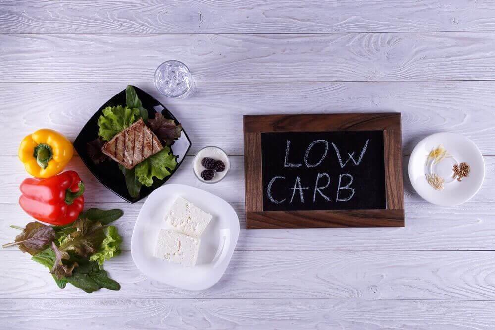 εθισμό στο φαγητό - διαφορες τροφες