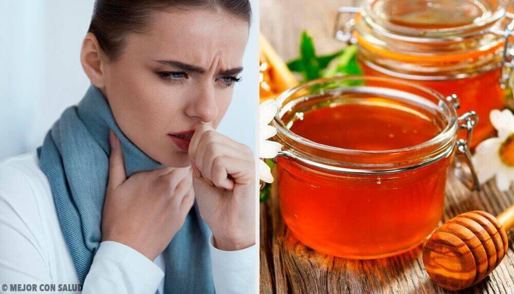 Θεραπείες για την αντιμετώπιση του πονόλαιμου
