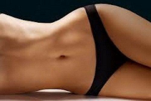 Φαγητό και άσκηση: Το κλειδί για ένα σώμα όπως στα περιοδικά