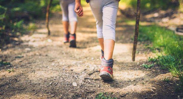 Τέσσερις ασκήσεις οι οποίες θα βοηθήσουν τη λειτουργία της καρδιάς σας