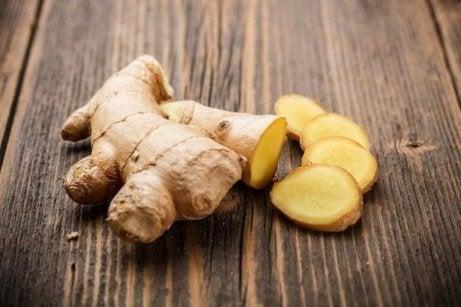 Συμβουλές: πώς θα μαγειρεύετε νόστιμα λαχανικά με λαχταριστή όψη και γεύση