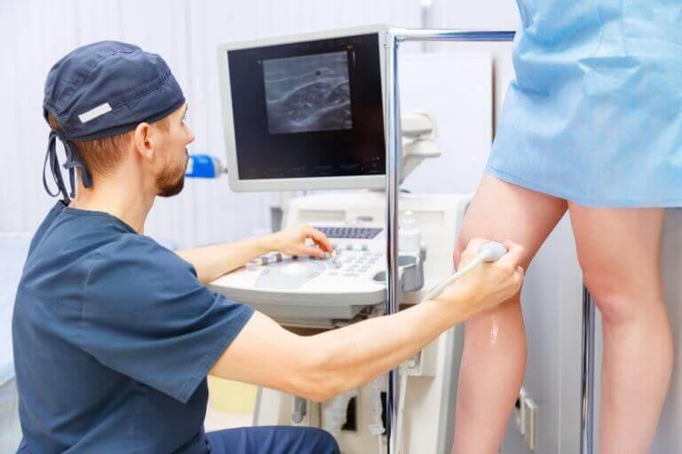 κιρσοί διάγνωση κιρσοί στα πόδια