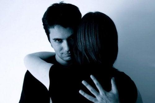 Σημάδια της ψυχολογικής βίας