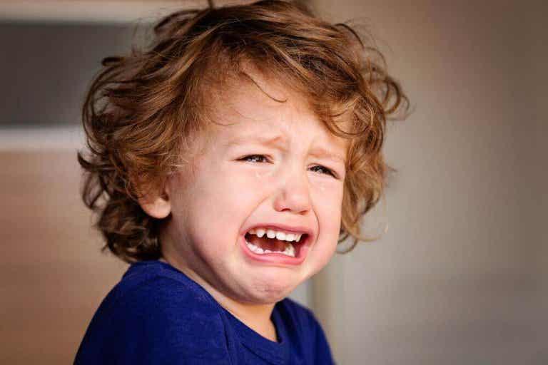 Παιδικά συναισθηματικά τραύματα: μάθετε 6 από αυτά