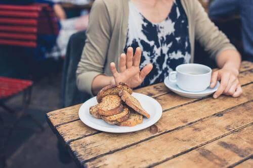 Παράλειψη του πρωινού γεύματος: μάθετε ποιες είναι 7 συνέπειες