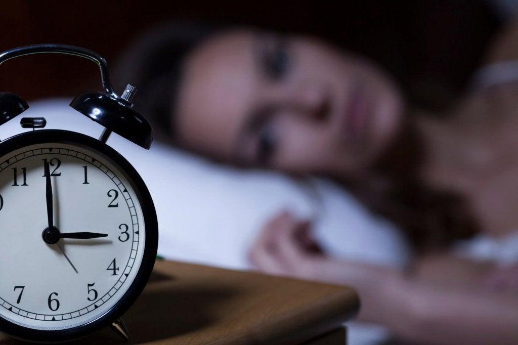 έχετε πονοκέφαλο το πρωί;