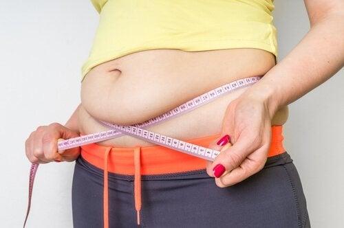 Συμβουλές για να μην αποτύχετε στην δίαιτά σας