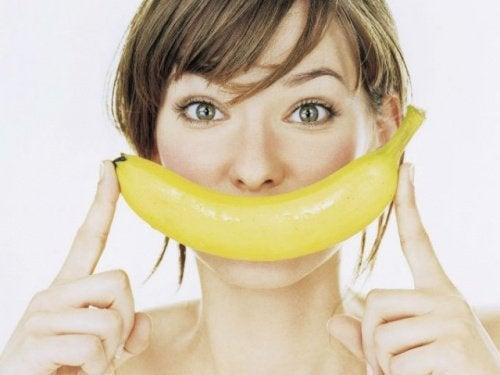 Κροκέτες από μπανάνες Αντιλλών