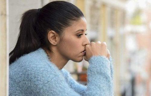 Συναισθηματικός εκβιασμός: τα είδη και πώς μας βλάπτει