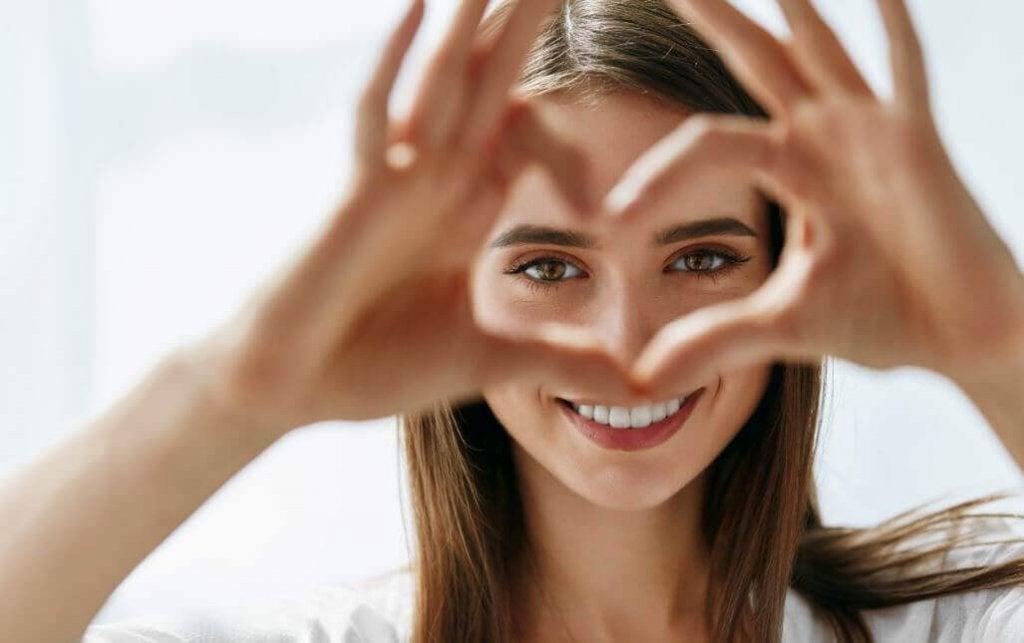 Τέσσερις καλές συνήθειες για να ενισχύσετε τις άμυνές σας