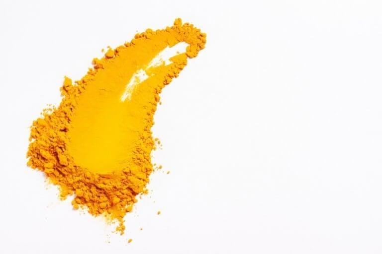 Αντιφλεγμονώδεις θεραπείες με κουρκουμά: 5 εντυπωσιακές συνταγές