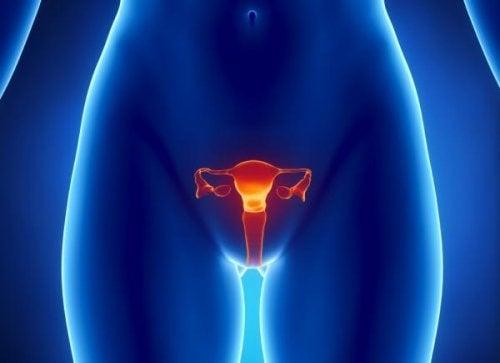 εγκυμοσύνη στα 45